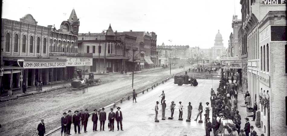 historySlide_Final_1906