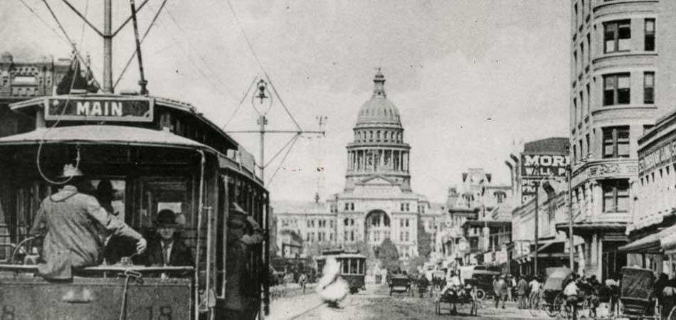 historySlide_Final_1913